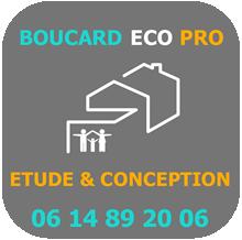 boucard eco pro